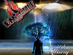 Image for Engulf
