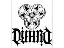 DIEHRD