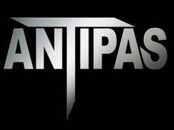 Antipas
