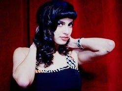 Image for Alysha Brilla