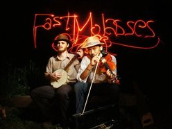 Image for Fast Molasses