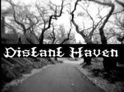 Image for Distant Haven