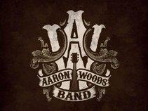 Aaron Woods Band