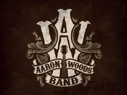 Image for Aaron Woods Band