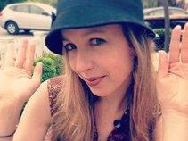 Laura Michaels