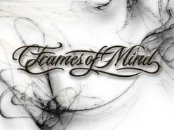 Image for Frames of Mind