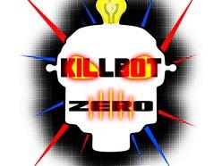 Image for Killbot Zero