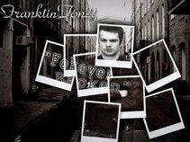 Franklin Toney