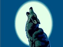 Coyote Jones