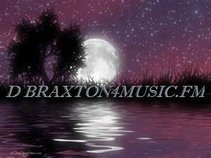 D BRAXTON 4 MUSIC.FM