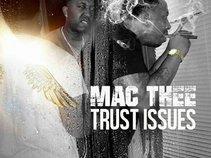 Mac Thee