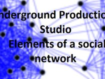 UnderGround Production Studio