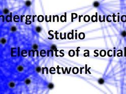 UnderGround Production Studio