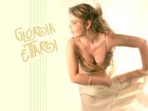 Gloria Ettari