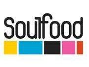 Soulfood a cappella