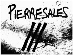 Image for Pierresales