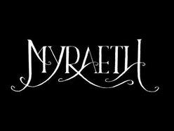 Image for Myraeth