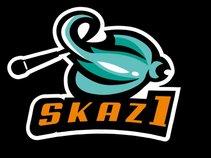 Skaz One