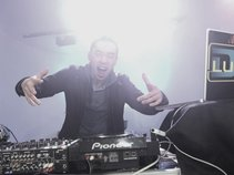 DJ Lu Ong