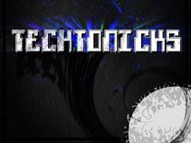 Techtonicks