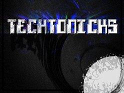 Image for Tektonix
