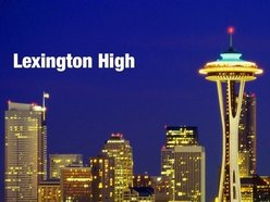 Image for Lexington High