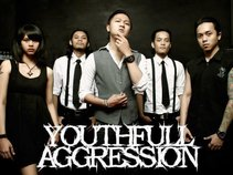 YOUTHFULL AGGRESSION
