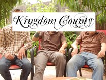 Kingdom County
