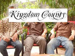 Image for Kingdom County