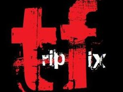 Image for Tripfix