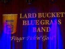 Lard Bucket Bluegrass Band