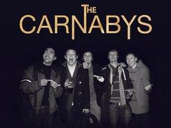 Carnabys