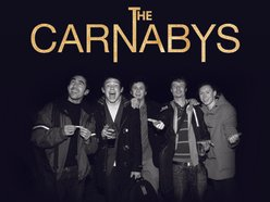 Image for Carnabys