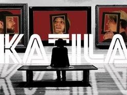 Image for Katila