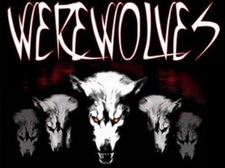Image for Werewolves