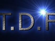 T.D.F. (trust dedication family)