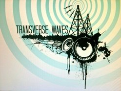 Image for Transverse Waves