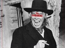 The Coburns
