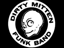 Image for Dirty Mitten Funk Band