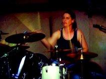 drummerGirl music