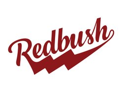 Image for Redbush