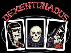Image for dexentonados