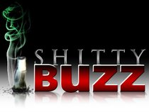 ShittyBuzz