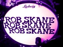 Rob Skane