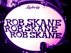 Image for Rob Skane