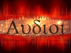 Image for Audioi