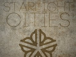 Image for Starlight Cities