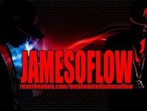 JAMESO FLOW