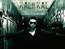 Kalii Kal