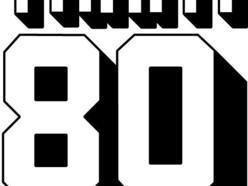 Image for Tahiti 80